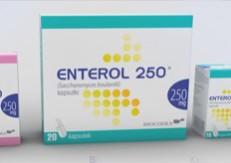 enterol_1