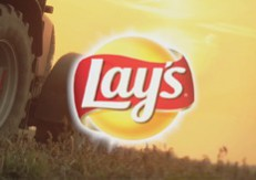 lays_1
