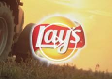 lays_2